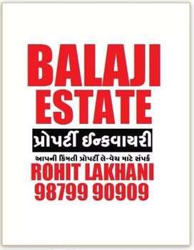 3 bhk luxury flat rent
