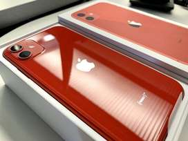 All Models of apple i phone mobiles are available & also latest are al