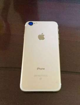 iPhone 7 available in great price