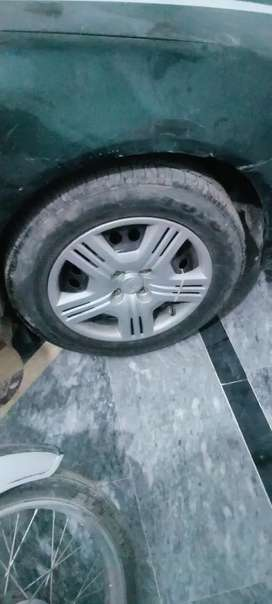 toyo tyre rims for sale