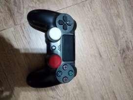 Stik PS4 Ori Mesin