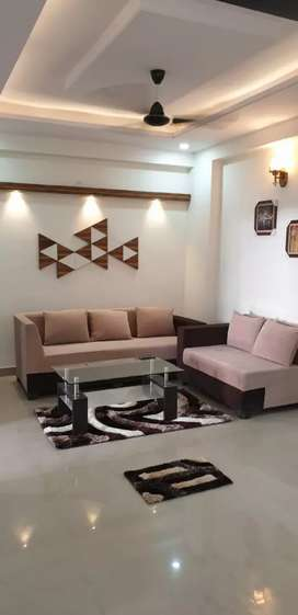 3 bhk luxury flat for sale nearby Akshayapatra temple