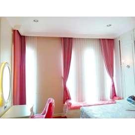 . Korden Curtain Hordeng Blinds Gordyn Gorden Wallpaper 1264br87r4h
