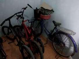 Jual sepeda BMX,sepeda mini,sepeda anak