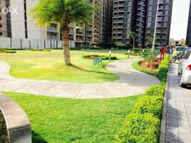 Apollo DB city 1bhk flat available on rent fully furnished plz call