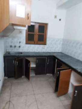 2Room On Gms Road Independent Family