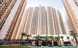 3 Bed Ready Apartment In Lodha Township Starting At 1Cr 28 Lacs All In