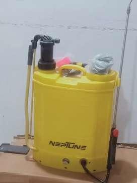 Sprinkler , sanitization, farming, pesticides,