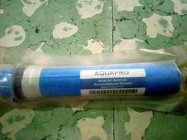 Membran Aqua pro