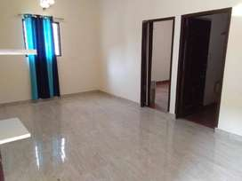 4 bhk LUXURY FLATS IN MOHALI