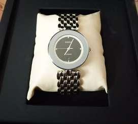 Rado watch.price negotiable