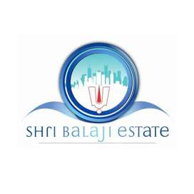 1BHK New Flat Available For Sale At Guru Govind College