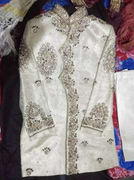 Indo Western suit for sale
