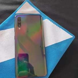 Samsung Galaxy A50 6/128Gb