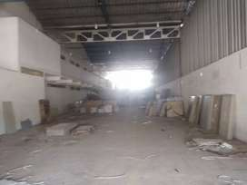2000 godown or warehouse office space for rent  near kalamassery