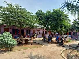 Dijual Kontrakan cluster di Mustikajaya-Bekasi