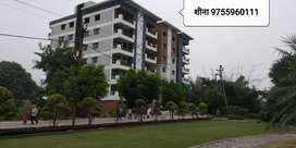 Rau ki best loction IPS  अकेडमी के पास BANK से 100%लोन सुबिधा उपलब्ध
