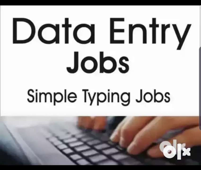 Home based typing work,part time job,Data entry works 0