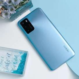 OPPO A16 SERIES (3/32 & 4/64 )