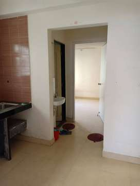 1 BHK Flat For Rent