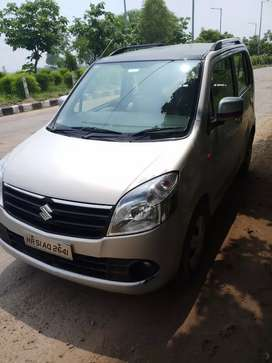 Dec 2011 model well maintained  , insured upto dec 2020,