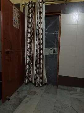 To-Let 3 bhk at Shivlok Haridwar