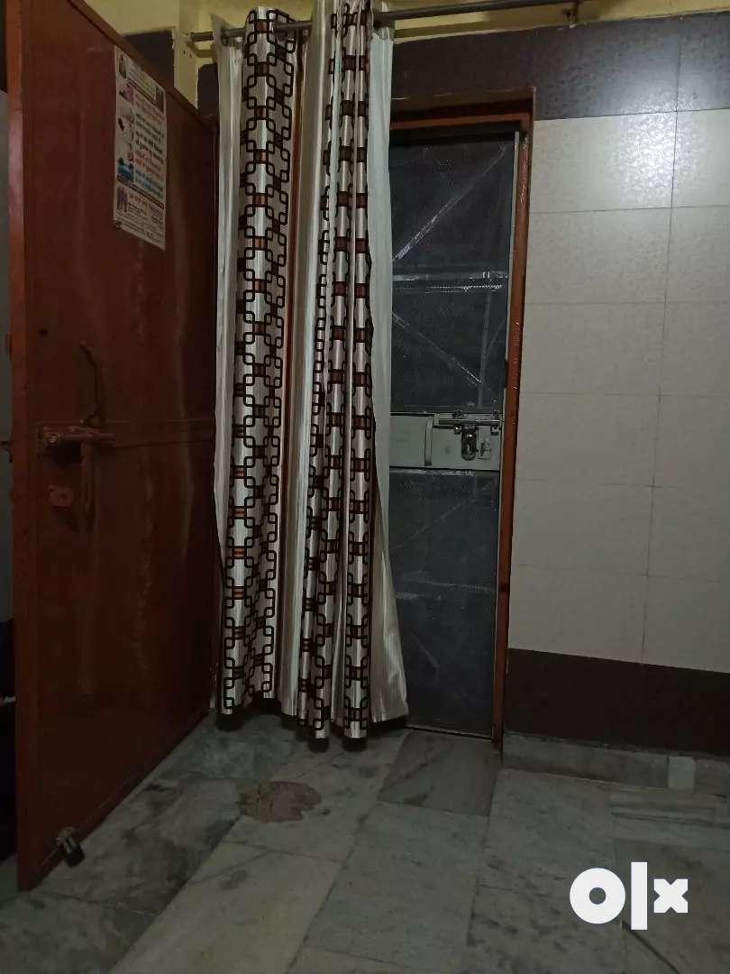 To-Let 3 bhk at Shivlok Haridwar 0