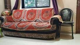 Sawariya sofa