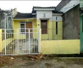Rumah Murah Citra Indah City Jonggol