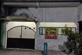Dijual cepat Rumah di jual sidoarjo