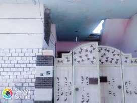 Rad line 99 sali hai urjant sell krna chanarbahg Santi Nagar