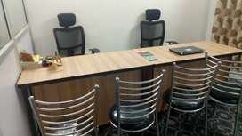 200sq.ft office space,Prime Location,call 99x35x40x88x88