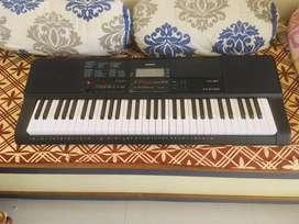 Casio Ctx-700 Piano