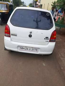 Urjent sell good condition car
