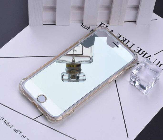 Mirror Protector For Iphone 6 iphone 7 iphone 8 0