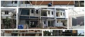 Kontraktor dan Arsitek Khusus Rumah Mewah di Sungai Penuh