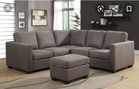 Haylie corner sofa brand new sofa set sells wholesale manufacturers