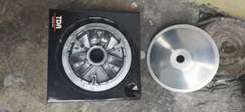Pulley Nmax 2020