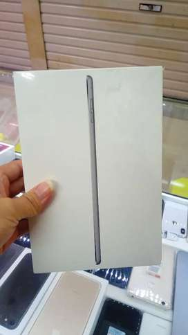 Cash/Kredit Apple iPad Mini 5 64GB Wifi Proses Cepat dan Mudah.
