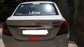 Maruti Suzuki Tours Petrol+CNG
