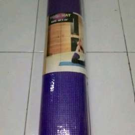 matras yoga matt 6mm 1warna