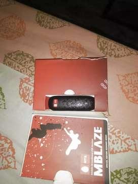 MTS Mobile Broadband USB Modem