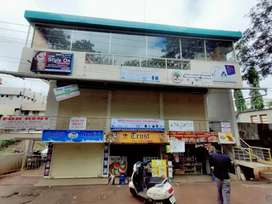 Shop/Offices for rent