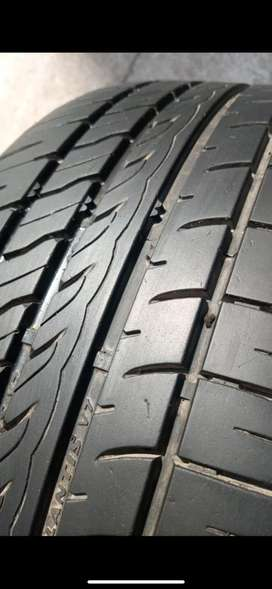 Silverstone 18 inches 225/45/18 brand new tyres