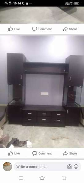 Indian furniture wholesale and retail