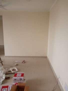 2bhk flat for sale in indirapuram