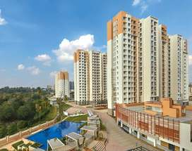 2 BHK and 2.5 BHK apartments FOR SALE in RR Nargar Arch, Bangalore