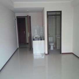 Apartemen di bandung jual murah gateway pasteur type studio