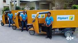 Immediate hiring for e kart in lucknow location ( apply now )