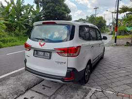 Wulling Confero S Manual Th 2018